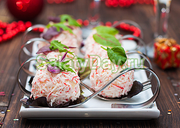 Строительство выгребной ямы из бетонных колец